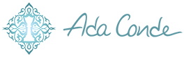 SHOP.ADACONDE Логотип